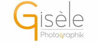 Gisèle Photographik